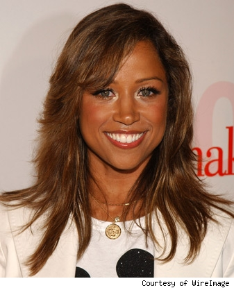 Stacey Dash, Stacey Lauretta Dash, Top Hollywood Selebrities, top hollywood sexy artist