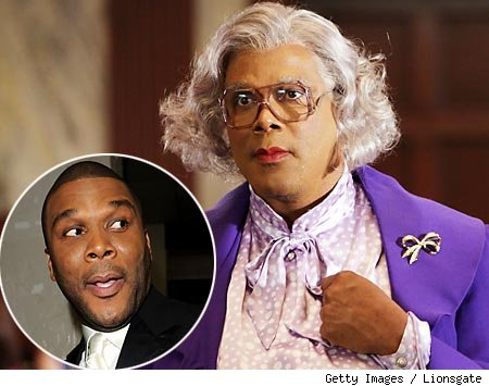 Madea+quotes+from+big+happy+family+play