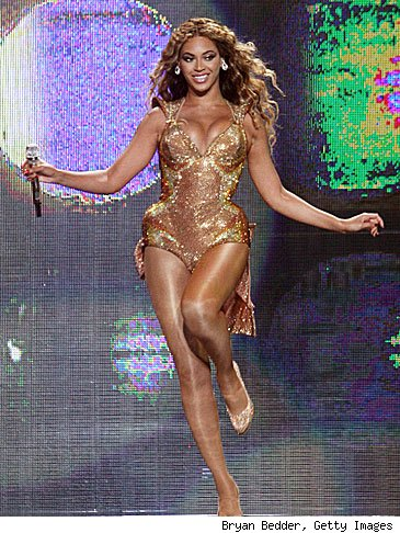 beyonce knowles pictures hot. ego#39;s Beyonce Knowlesname?
