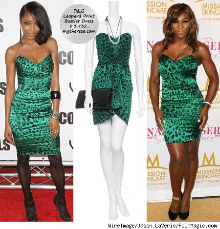 haifa fashion serena-williams-and-yaya-dacosta-who-wore-it-better-dolce-and-gabbana-leopard-print-bustier-dress.jpg