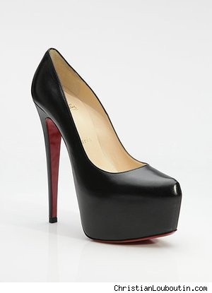 christian louboutin.co.jp
