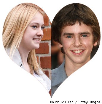 highmore dating site Freddie highmore is a 26 year old british actor born alfred thomas highmore on 14th february, 1992 in camden, london, england, he is famous for finding neverland (2004-2005), charlie and the chocolate factory, bates motel (2013-2017).