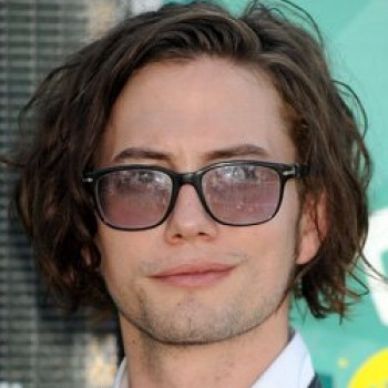 Jackson Rathbone to Host Music Festival and 'New Moon' Cast Meet-and-Greet