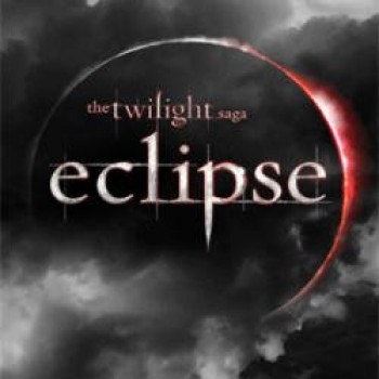 Early 'Eclipse' Script Leaks Online
