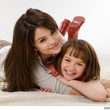 Is 'Ramona and Beezus' Banking On The 'Selena Gomez Factor?'