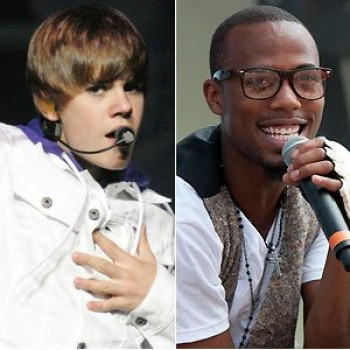 Justin Bieber and B.o.B. to Perform at the 2010 VMAs