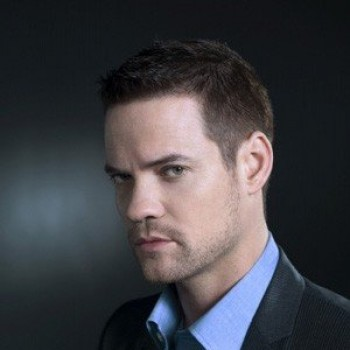 Shane West Dishes on His 'Nikita' Role and Hitting the Gym