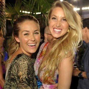 Why Whitney Port and Lauren Conrad Should Team Up Again