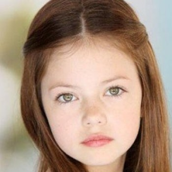 TwiHards Reactions To News Mackenzie Foy Will Definitely Play Renesmee in 'Breaking Dawn'