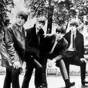 The Beatles Take Over iTunes; Will You Buy Their Digital Music?