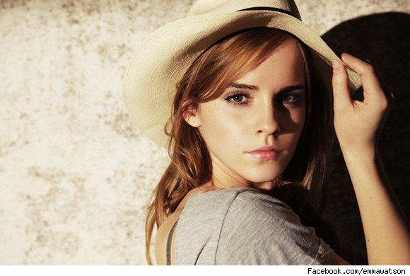Emma Watson without Clothes http://newssinking14exagger.blog.fc2.com/blog-entry-209.html