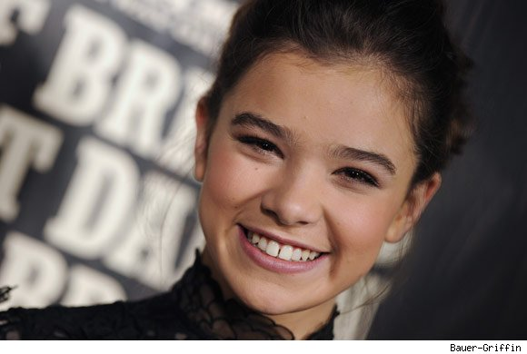 10 Things You Should Know About Hailee Steinfeld