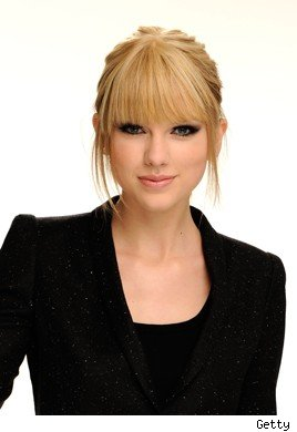 Taylor Swifts Birthday on The Cool Gadget Below To Wish Taylor Swift A Happy Birthday This Year