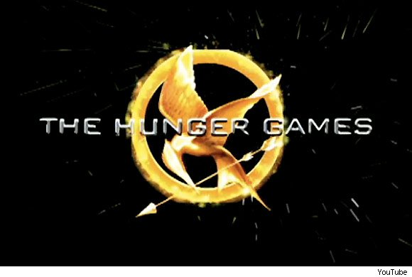 Fanmade Trailers for 'The Hunger Games'