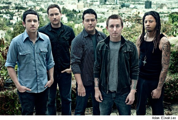 Yellowcard are ready to embark on the Dirty Work tour with All Time Low, Hey Monday and the Summer Set, but we got to speak with Ryan about the band's time off, their impressive new record and the outlook ahead. Find out what he had to say below.