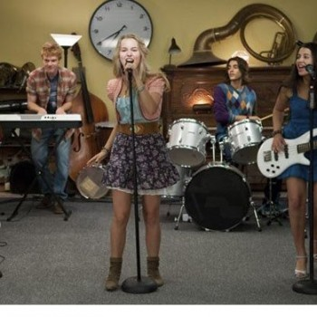 Listen to the 'Lemonade Mouth' Soundtrack Now