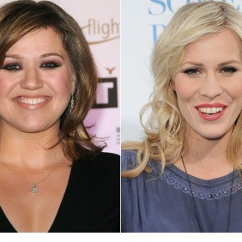 Kelly Clarkson, Natasha Bedingfield to Celebrate Coca-Cola's 125th Birthday With a Live Concert