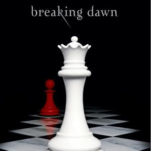 000_000_208_breaking-dawn-two-films