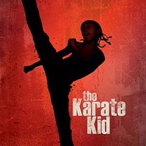 000_000_212_karate-kid-movie-poster