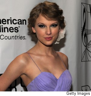 000_000_292_taylor-swift-songwriter-fame