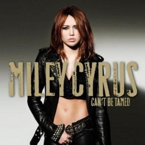 000_000_332_miley-cyrus-tamed-album