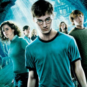 000_000_380_harry-potter-weekend-abc-family