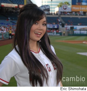 000_000_394_anna-maria-pdt-angels-game