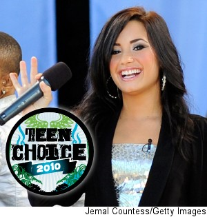 000_000_403_teen-choice-nominees2-1277746352