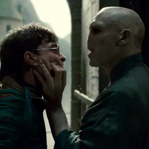 000_000_411_harry-potter-trailer