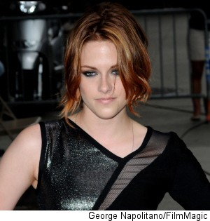 000_000_412_kristen-stewart-lighter-hair