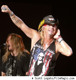 000_000_430_bret-michaels
