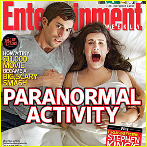 000_000_441_paranormal-activity-entertainment-weekly-cover-1277927574