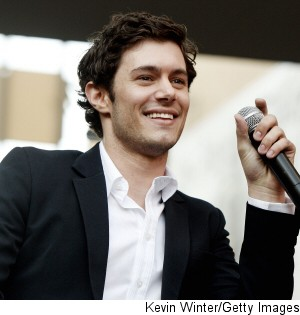 000_000_452_adam-brody-scream-4