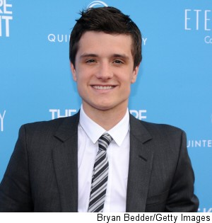 000_000_453_josh-hutcherson-spiderman