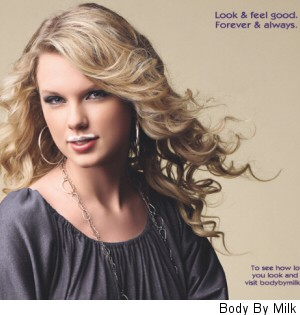 000_000_458_taylor-swift-got-milk