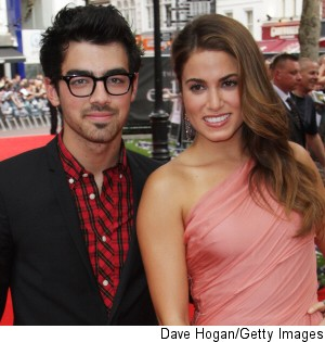 000_000_459_joe-jonas-nikki-reed-eclipse