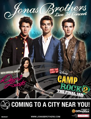 000_000_470_camp-rock-tour-new-dates