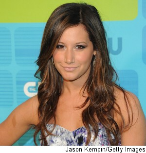000_000_475_ashley-tisdale-birthday