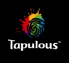 000_000_477_tapulous