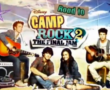 000_000_482_road-to-camp-rock-2