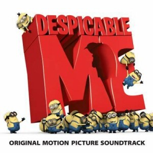 000_000_519_despicable-me-soundtrack