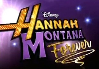 000_000_528_hannah-montana-ordinary-girl