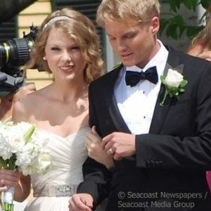 000_000_567_taylor-swift-music-video