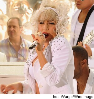 000_000_581_lady-gaga-today-show