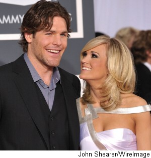 000_000_599_carrie-underwood-married