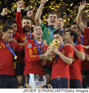 000_000_610_world-cup-spain