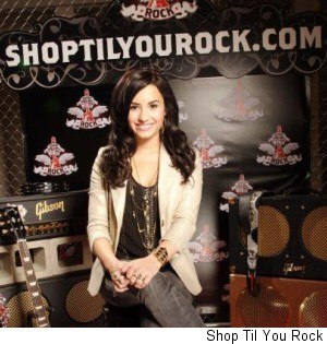 000_000_629_demi-shop-til-you-rock