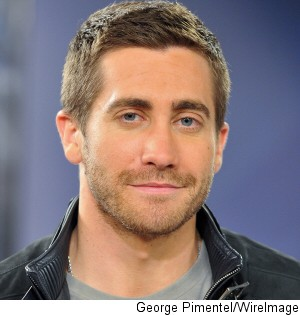 000_000_631_jake-gyllenhaal-stand-up-cancer