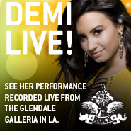 000_000_666_demi_live_185x185_after