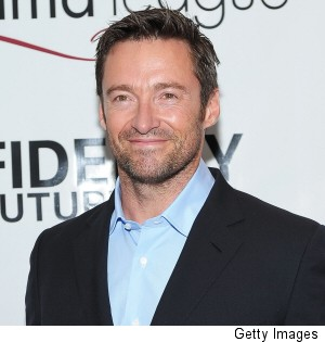000_000_690_hugh-jackman-approves-taylaut